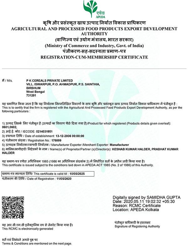 2+PKC-APEDA-Certificate-1
