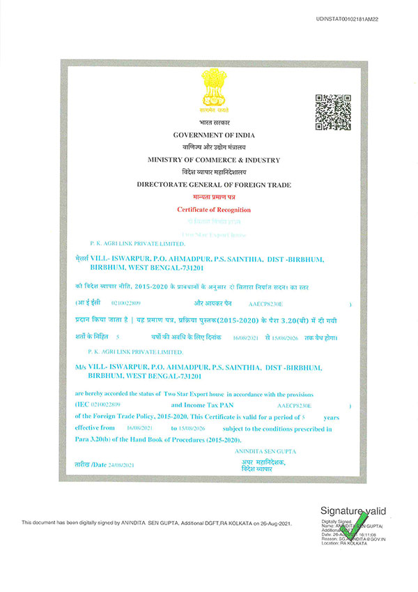 2+TWO-STAR-EXPORT-HOUSE-CERTIFICATE-_-P-K-AGRI-LINK-PVT-LTD-2021-26-1