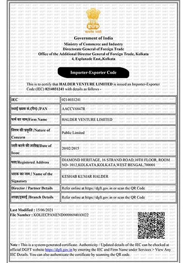 ed-IEC_-HALDER-VENTURE-LIMITED-(1)